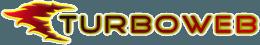 Logo Turboweb