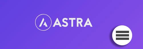 Theme WPastra